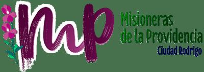 Colegio Misioneras de la Providencia – Santa Teresa Logo