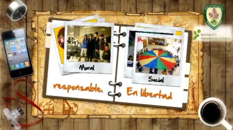 Qué ofrecen las Misioneras de la Providencia de Ciudad Rodrigo. Vídeo