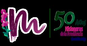 Colegio Misioneras de la Providencia – Santa Teresa – Ciudad Rodrigo