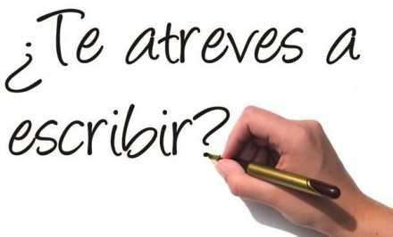 "I Concurso de relatos ""Mi Colegio"""