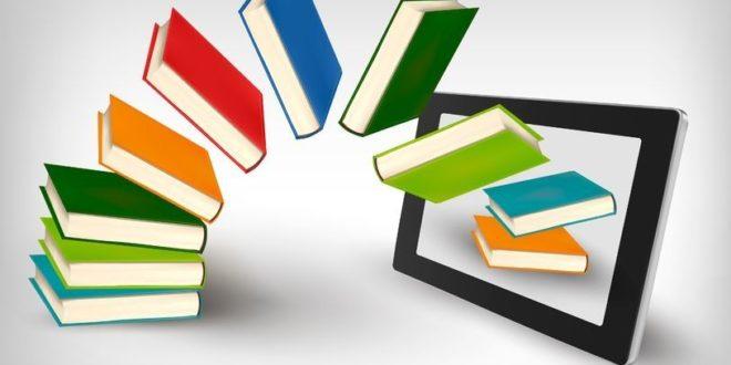 librossociedadmercantil-lyvvea-660x330