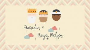 carta-reyes-magos-silo-creativo